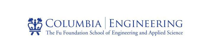 Columbia Engineering The Fu Foundation School of Engineering and Applied Sciences