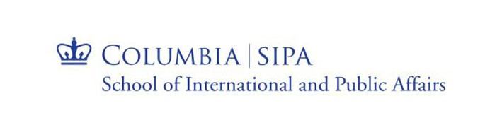 Columbia SIPA School of International and Public Affairs