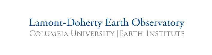 Lamont-Doherty Earth Observatory, Columbia University, Earth Institute